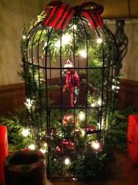 Bird Cage Home Decor | Birdcage Design Ideas