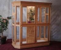 Indoor Bird Aviary Ideas | Birdcage Design Ideas