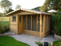 Outdoor Bird Aviary Designs | Birdcage Design Ideas