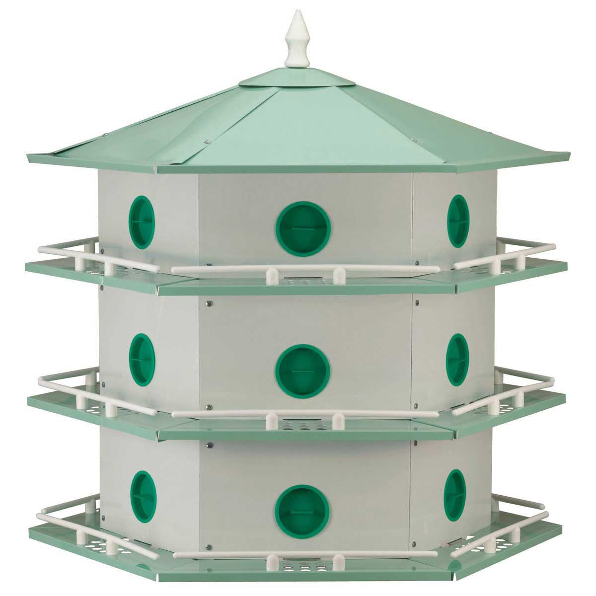 Purple Martin Bird House Plans Birdcage Design Ideas