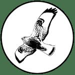 Birders Journal Magazine
