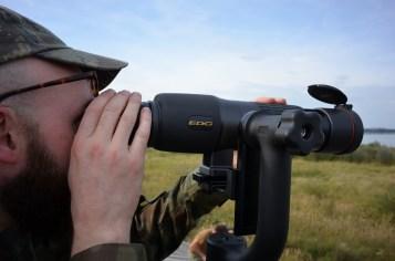 Nikon EDG 65