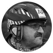 lukatskiy-profile