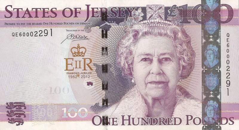 money_bif_10