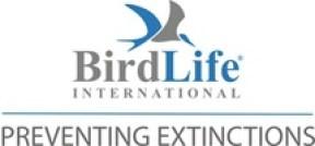 BirdLife PEP logo
