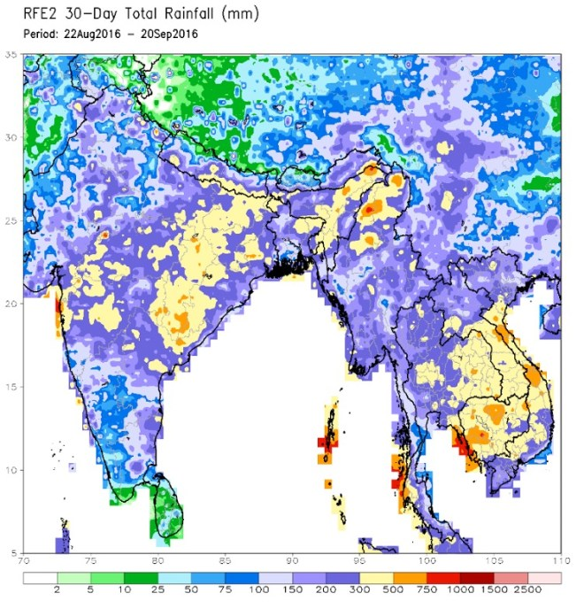 noaa-30-day-rainfall-to-20-sep-2016