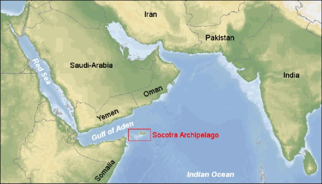 Map-of-the-North-Western-Indian-Ocean-and-localization-of-Socotra-Archipelago-Source_W640