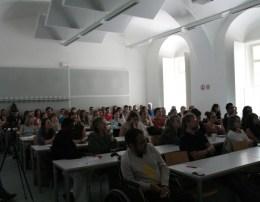 El publico 1