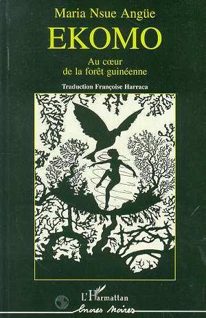 ekomo-au-coeur-de-la-foret-guineenne