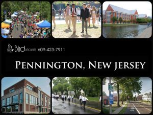 Bird Limousine Services Pennington New Jersey