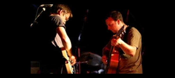 Duo von Birdman Music: Musik für Hochzeiten, Geburtstage und Events