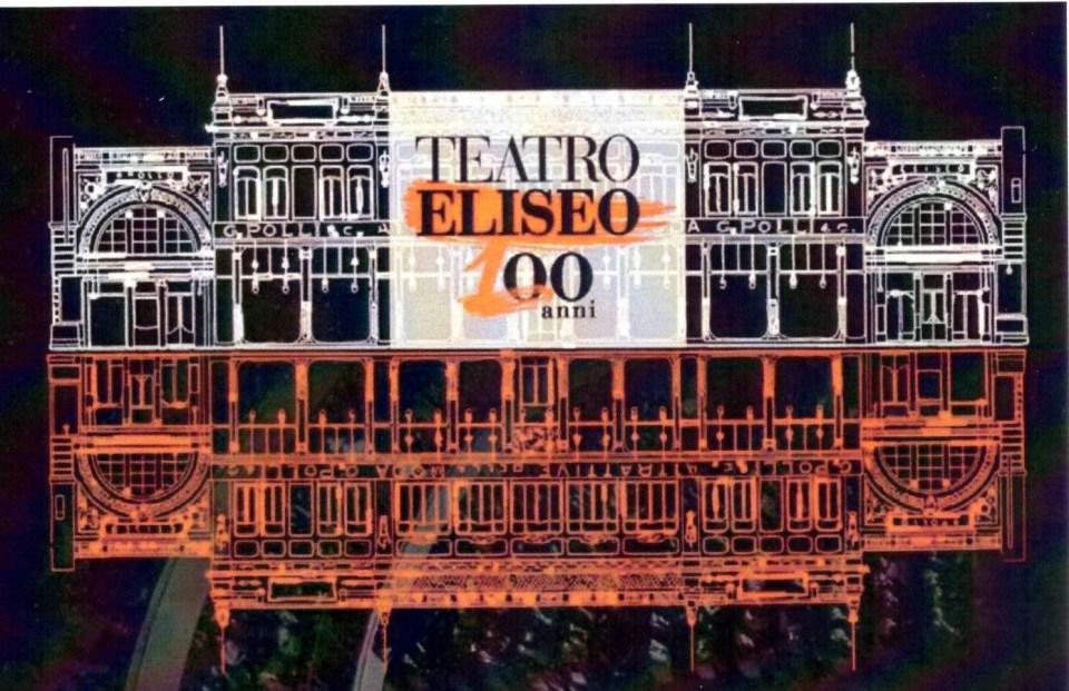 cyrano-teatro-eliseo-roma
