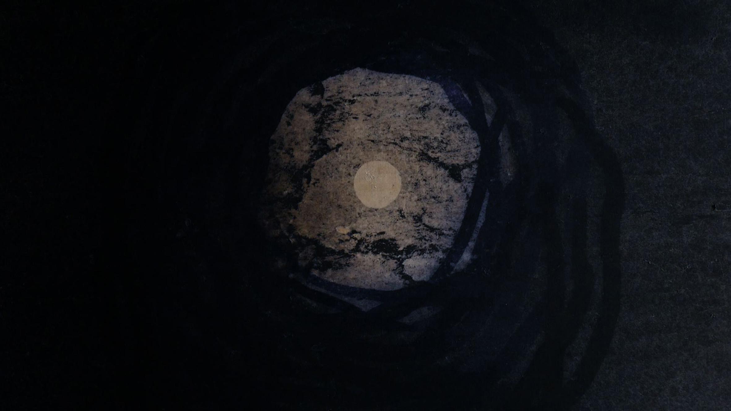 eclisse-michele-schirinzi-intervista