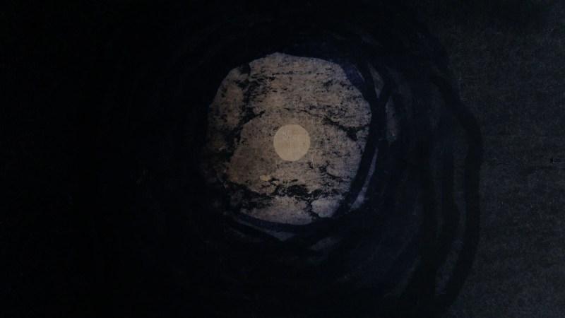 eclisse senza cielo 2