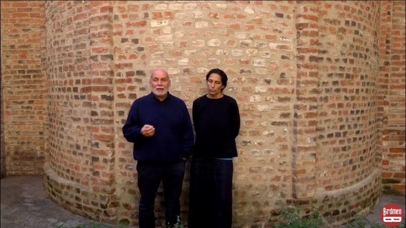 leonardo-sangiorgi-laura-marcolini-studio-azzurro