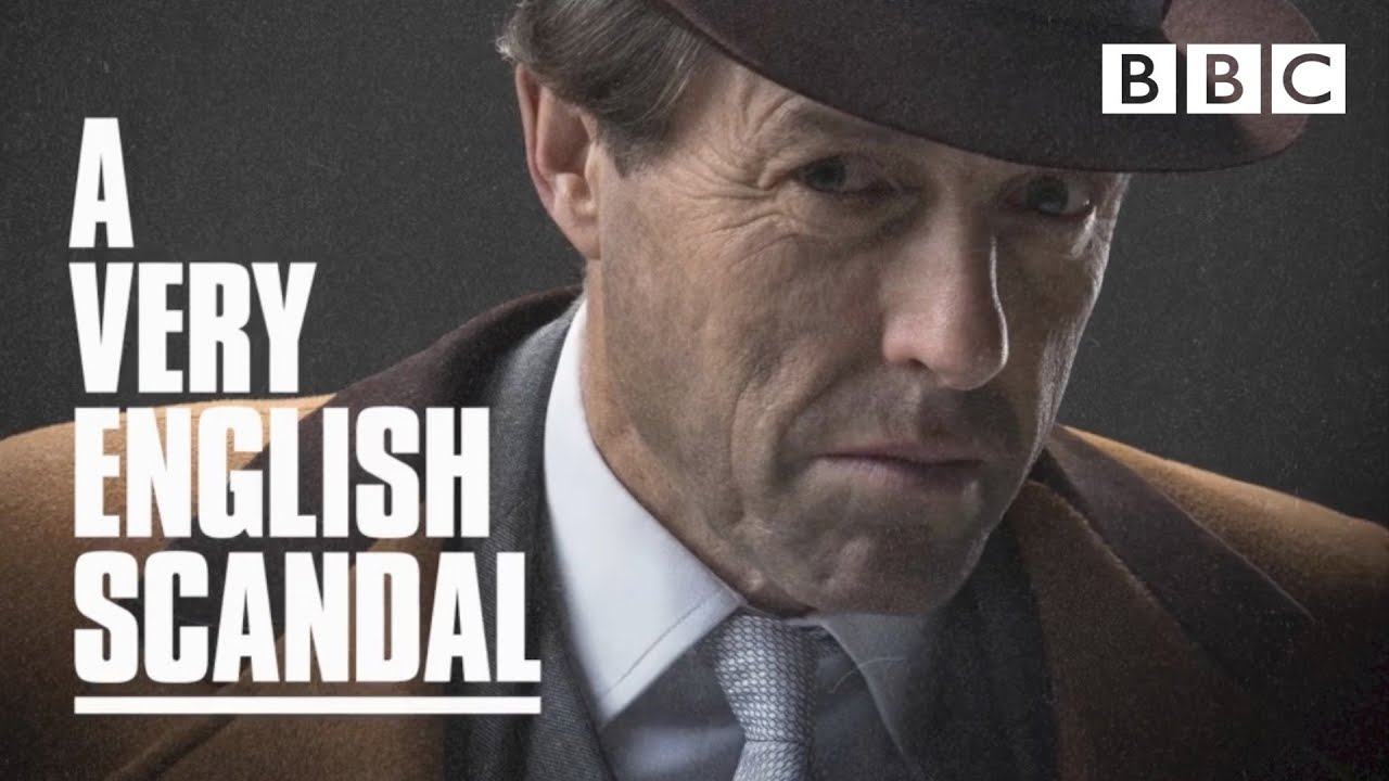 a-very-english-scandal