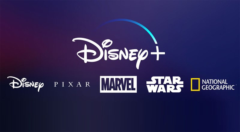 Disney-Plus-streaming-on-demand