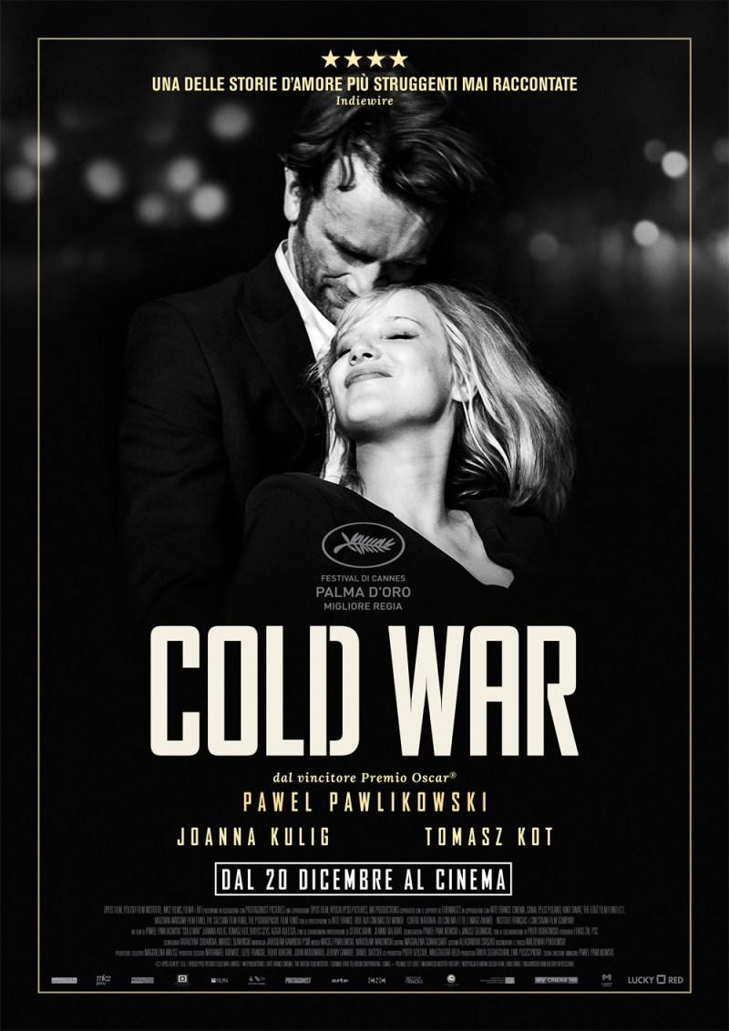 locandina-cold war