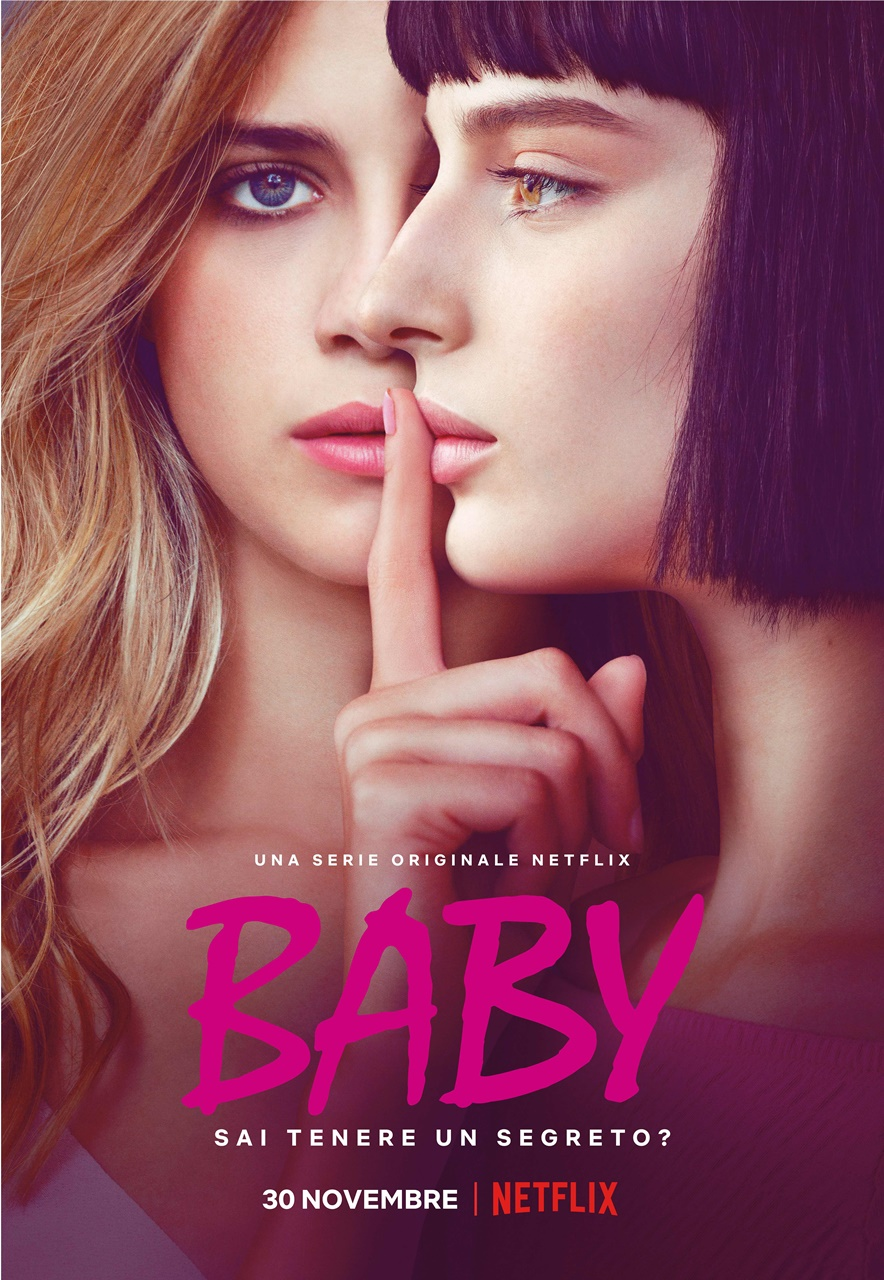 baby_vertical_italian_main_rgb_bassa_jpg_1003x0_crop_q85.jpg