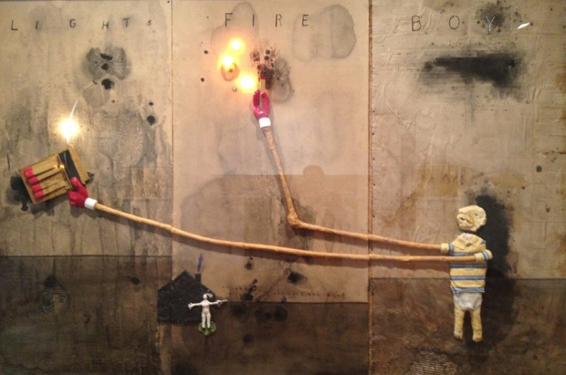 david-lynch-boy-lights-fire-image-via-pinterestcom