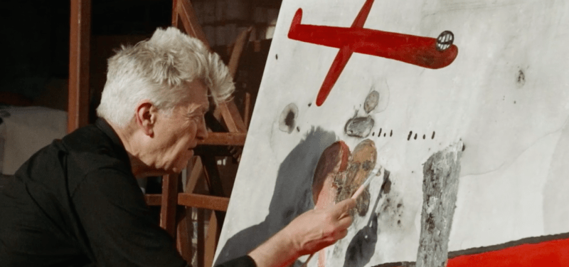 david-lynch-the-art-life-david-lynch-paintings