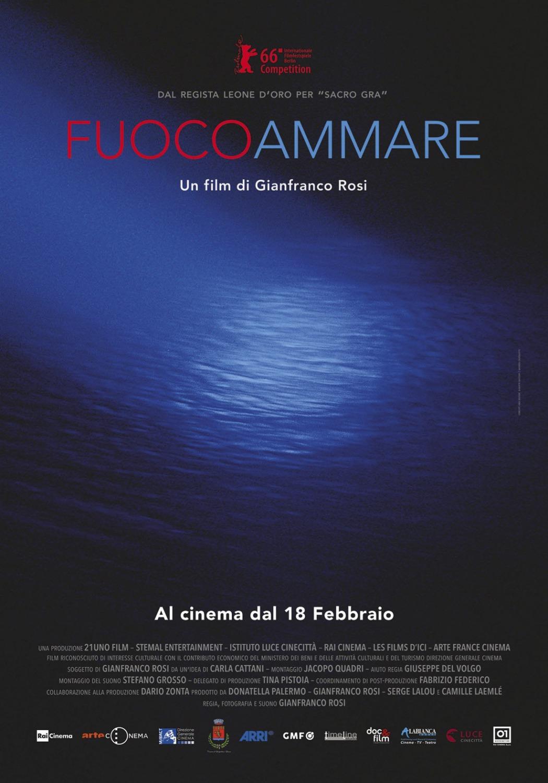 fuocoammare-movie-poster