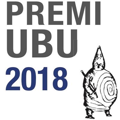 premioubu2018-2
