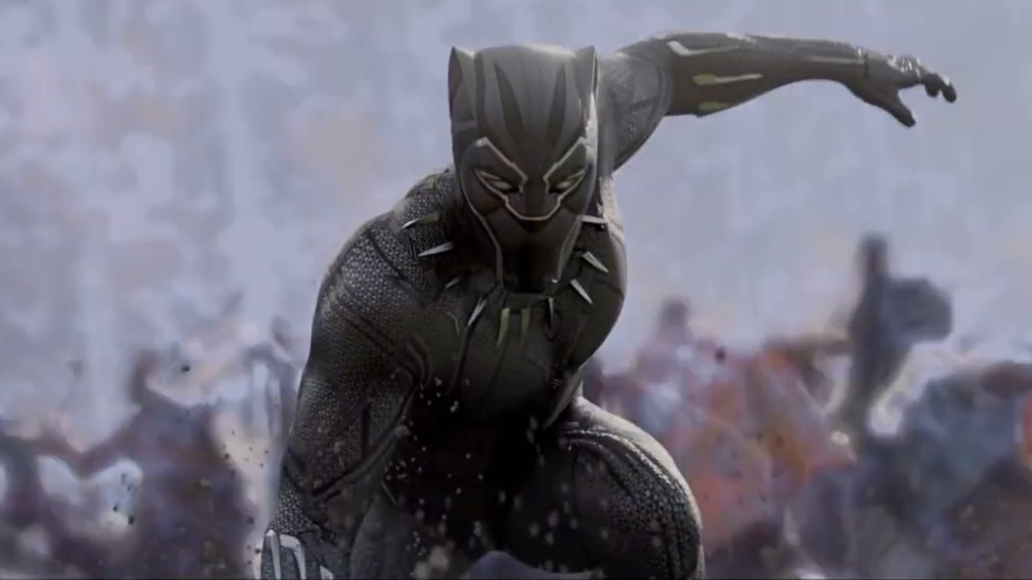 ryan-coogler-explains-why-a-major-mcu-character-wasnt-utilized-in-black-panther-and-how-the-ending-was-changed-social