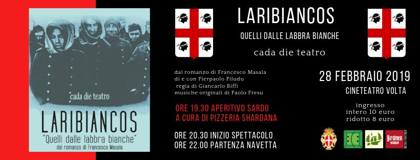 laribiancos-cada-die-teatro