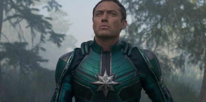 Jude-Law-in-Captain-Marvel-720x359