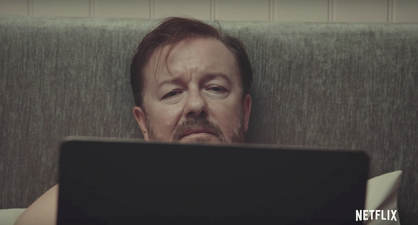 ricky-gervais-after-life-1550862917