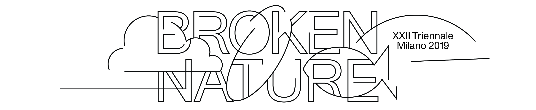 BN_Logo_WEB-06