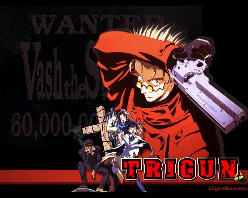 Trigun-trigun-10361031-1280-1024