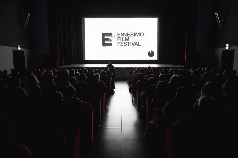 Pubblico-in-sala-4-maggio-2018-Ennesimo-Film-Festival