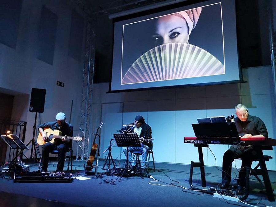 Teatri-di-Levante-2019