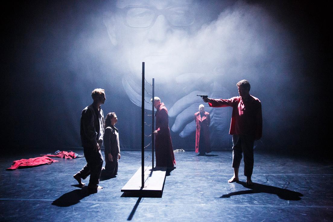 Biennale-Teatro-2019
