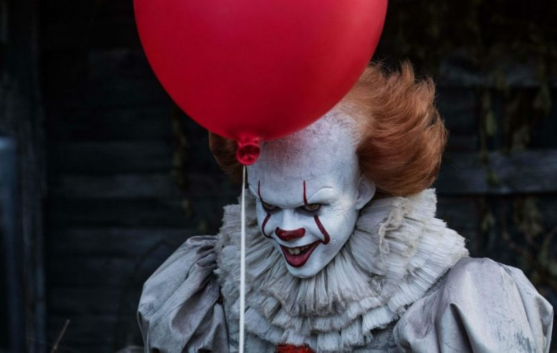 pennywise-920x584