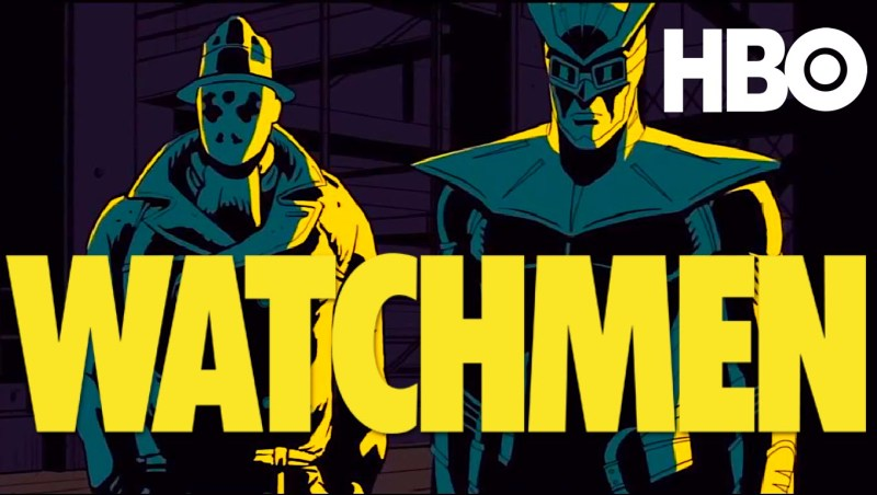 HBO-WATCHMEN-SERIES_GETS-PILOT_-1