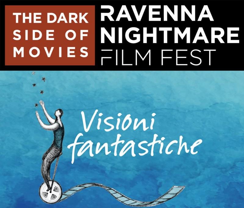 ravenna-nightmare-film-fest-visioni-fantastiche