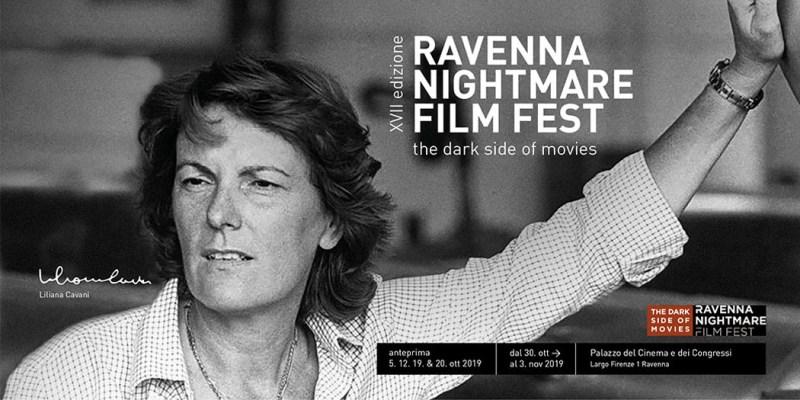 liliana-cavani-ospite-onore-nightmare-film-fest-intervista