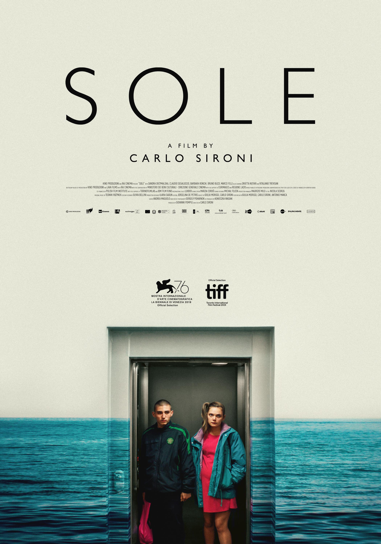 sole-carlo-sironi-poster