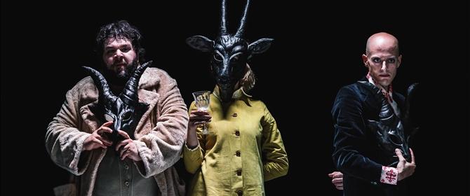Il-Maestro-e-Margherita-teatro-pavia