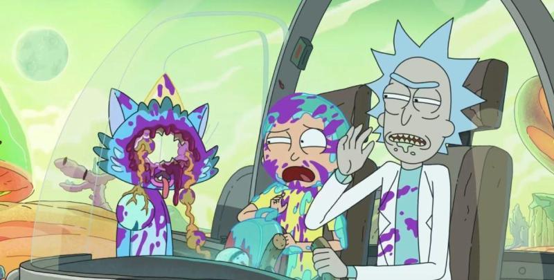 Rick-e-Morty-4.jpg