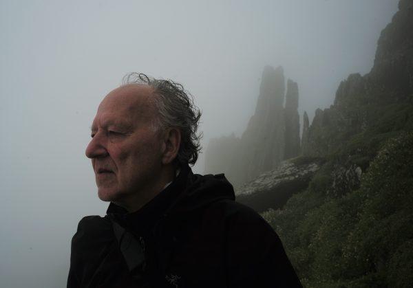 Werner-Herzog-filmmaker-milano-programma-2019
