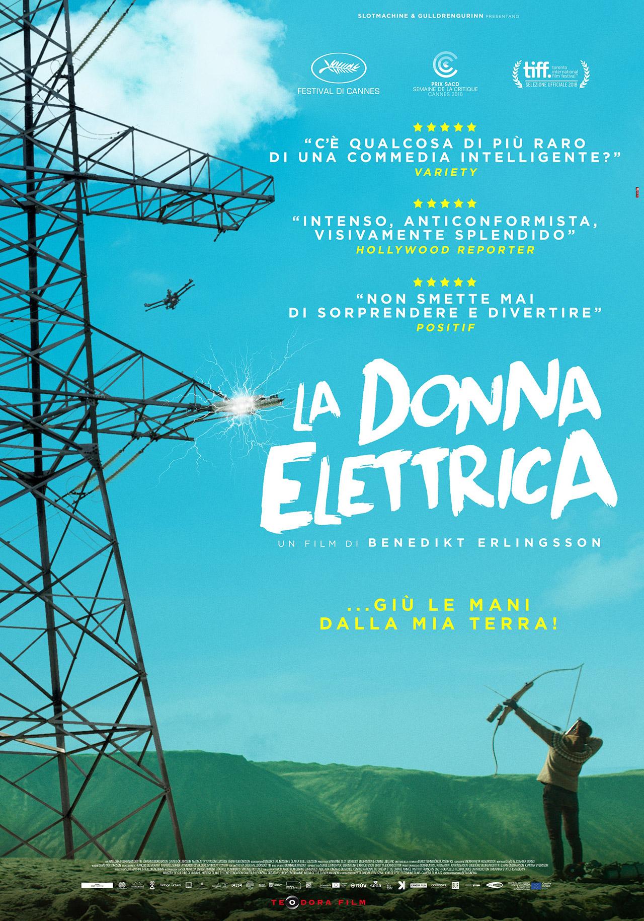 filmforfuture-pavia-donna-elettrica