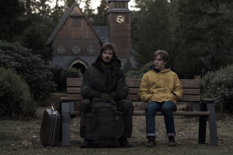 DARK_Still_105_-_The_Stranger_and_Jonas_at_church.jpg