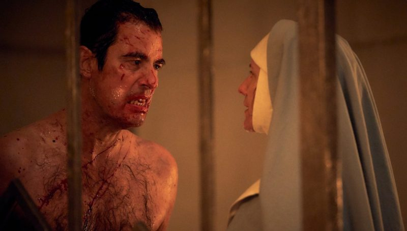 Dracula-su-Netflix-e1576225728999.jpg