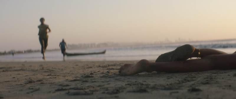 Recensioni-ce-l'ho-corto-film-festival-Atarraya