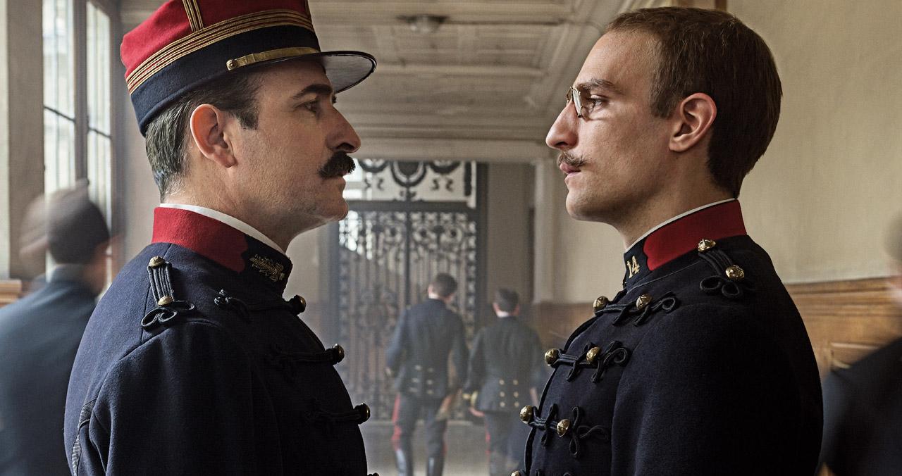 film-best-top-migliori-2019-ufficiale-spia