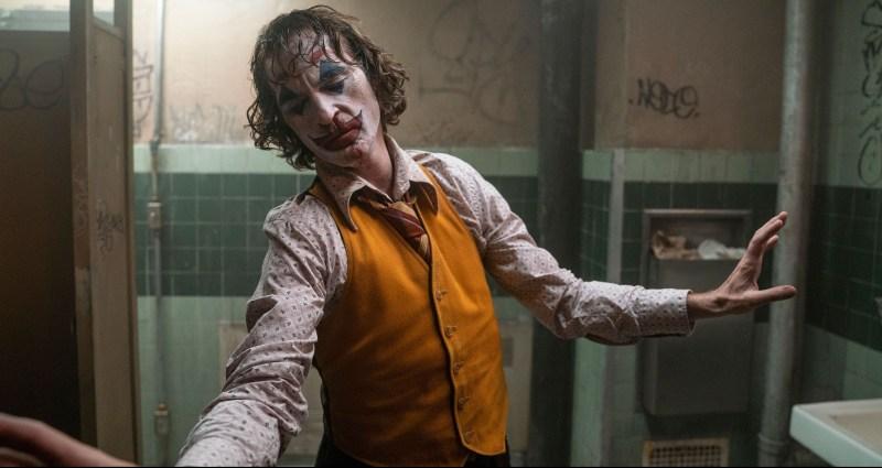 film-2019-joker